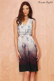 Phase Eight Multi Katalina Dress