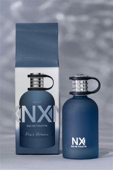 NX Sport Eau De Toilette 100ml