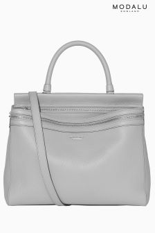 Modalu New Shark Billie Grab Bag