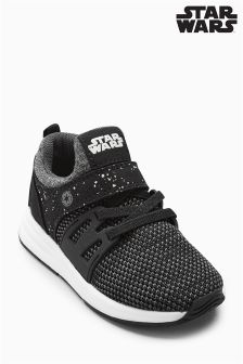 Star Wars™ Trainers (Younger Boys)