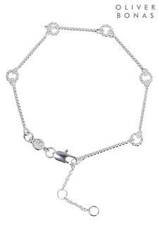 Nike Black/White Lunar Converge