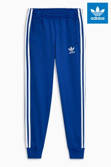 adidas Originals 3-Stripe Jogger