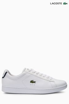 lacoste shoes for men in philippines setting during spaniards