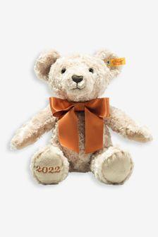 Nike Logo Tank