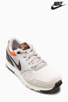 Nike Orewood Brown Air Vibenna SE