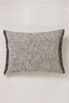 Textured Cushion