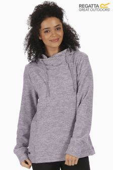 Regatta Rock Grey Kizmit II Fleece