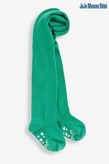 Short Sleeve Danger Mouse T-Shirt (3mths-6yrs)