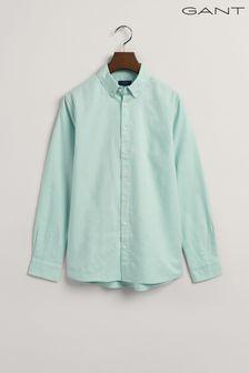 Nike Medium Olive Air Max Zero