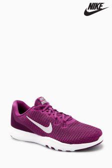 Nike Berry Flex TR 7