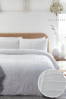 adidas Camo Print Gymsack