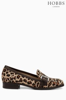 Hobbs Animal Amanda Loafer