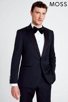 Emporio Armani EA7 ID Down Light Hooded Jacket