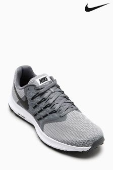 Nike Run Cool Grey/Black Swift