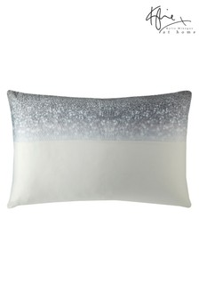 Kylie Glitter Fade Housewife Pillowcase