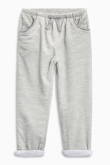 girls trousers girls skinny stretch trousers next uk