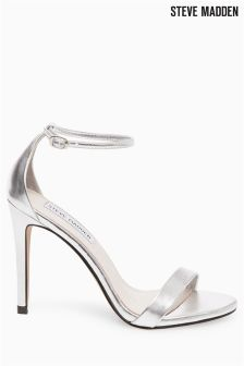 Silver Sandals for Women | Next Official Site