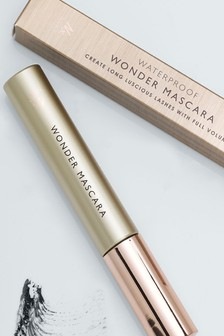 Waterproof Wonder Mascara