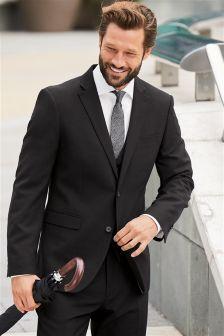 Travel Suit