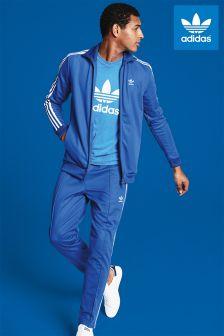 adidas Originals Beckenbauer Jogger