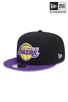 New Balance Pink Sparkle 574
