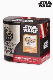 Star Wars™ Self Stir Mug