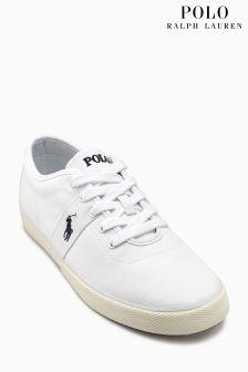 Polo Ralph Lauren Halford Sneaker