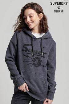 Nike Zonal Cooling Running Top
