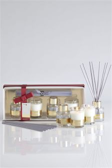 Winter Collection Luxe Gift Set