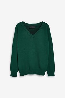 Find great deals on eBay for boys green sweater. Shop with confidence.