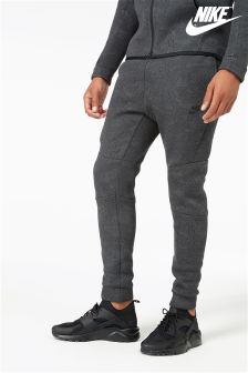 Nike Tech Fleece Midnight Fog Jogger