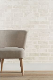 Paste The Wall Bricks Wallpaper