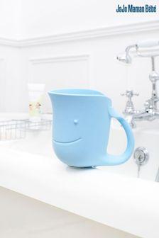 NYDJ Grey Slim Leg Jean