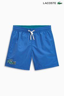 Lacoste® Swim Short