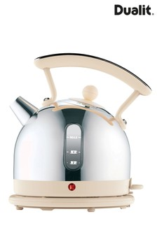 Dualit® 1.7L Dome Kettle