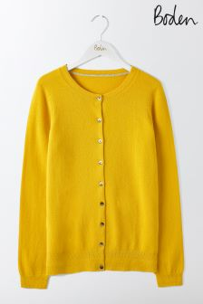 Buy Women's knitwear Boden Cardigans Cashmere from the Next UK ...