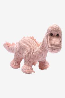 Oakley® Stringer Sunglasses
