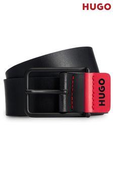 Michael Kors Black Cat Eyel Oversized Sunglasses