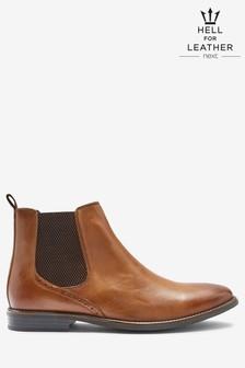 Men Formal Shoes Usa