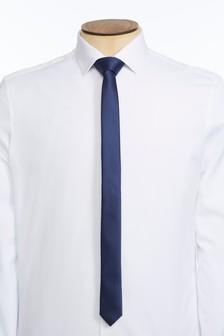 Super Skinny Tie