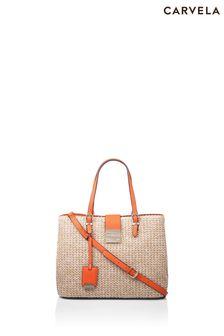 Nike Black Half Zip Breath Top