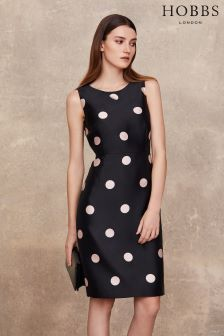 Hobbs Shannon Dress