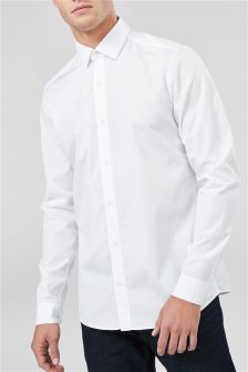 Premium Long Sleeve Shirt