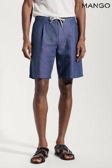 Dune Black Patent Dame Top Handle Bag