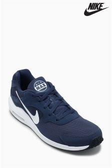 Nike Air Max Guile