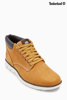 Timberland® Bradstreet Chukka Boot