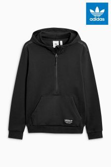 adidas Originals Black NMD Hoody