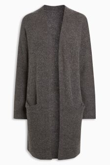 Womens Cardigans & Coatigans | Lightweight & Chunky Cardis | Next
