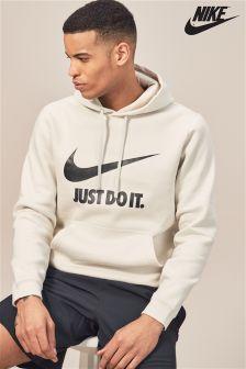 Nike JDI. Overhead Hoody