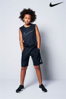 Nike Training Accelerate Short